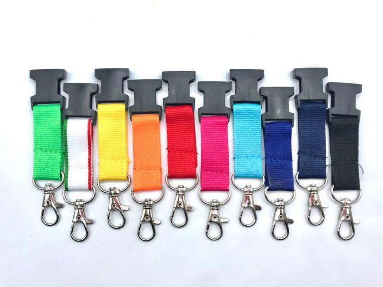 disponibilità colori laccetti da collo