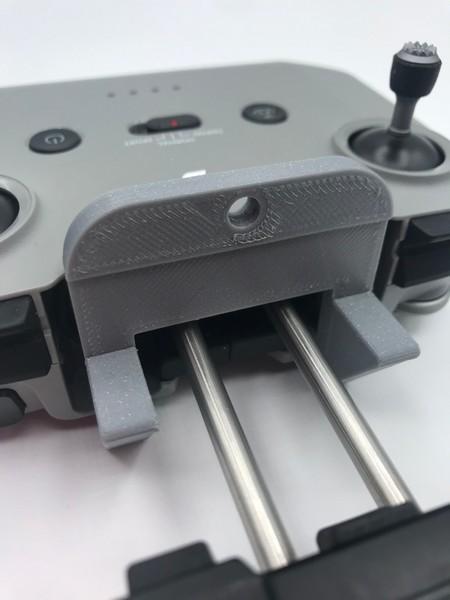 supporto rc mini2 -air2
